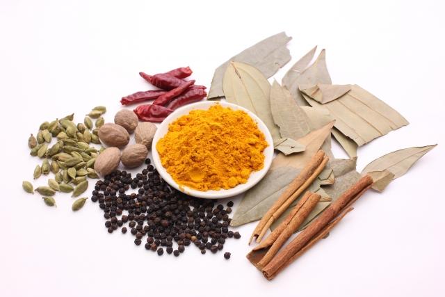 粉末調味料の充填時 シール作業の軽減