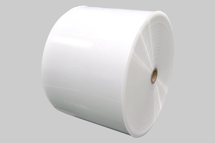 LDチューブ紙管・原反(クラフト内袋)