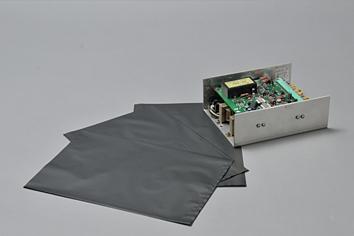 導電性/非帯電性フィルム